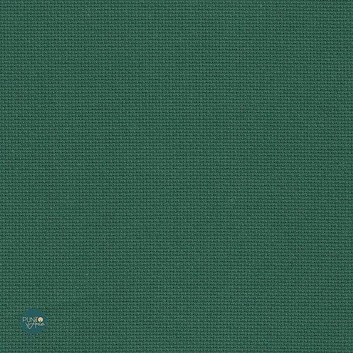 3706 Tela AIDA 14 ct. Color 6037 - ZWEIGART