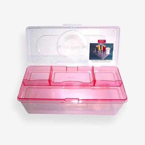 Caja de almacenamiento - Bohin