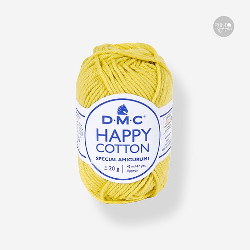771 - HAPPY COTTON - DMC