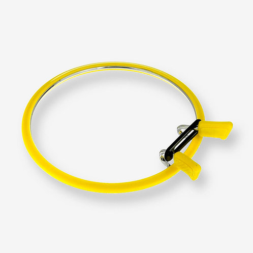 160-2 Bastidor flexible Nurge (Ø) 126 mm