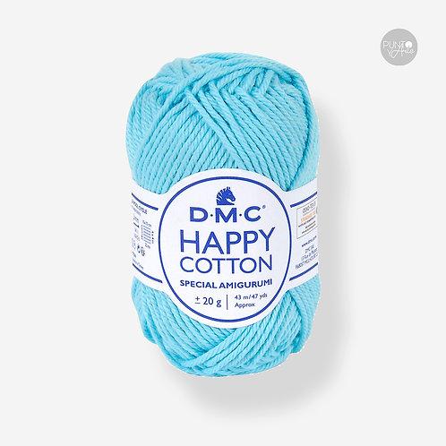 785 - HAPPY COTTON - DMC