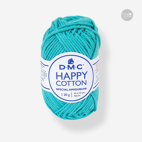 784 - HAPPY COTTON - DMC