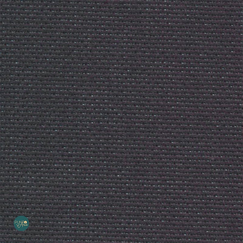 3326 Tela AIDA 20 ct. color 7026 - ZWEIGART