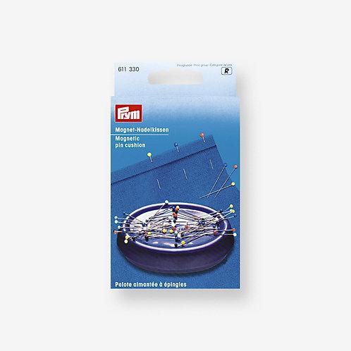 Alfombrilla magnética para agujas - Prym - 611330