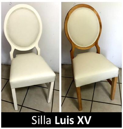 Silla Luis XV.png