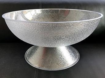 Bowl 48 cm-02.jpg