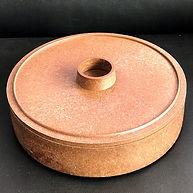 Tortillero-01.jpg