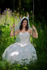 WEDDING176.JPG