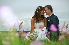 WEDDING183.JPG
