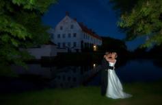 WEDDING173.JPG
