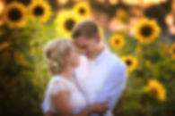 WEDDING014_edited.jpg