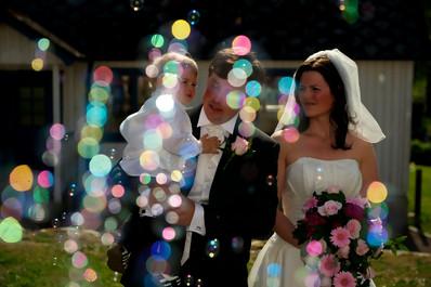 WEDDING175.JPG