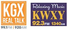 New KGX-KWXY Email Signature Logo.png