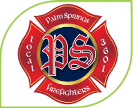 PS Firefighters Logo.png