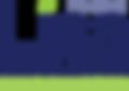 Lisa_logo_positive_no_tag_transparent.pn
