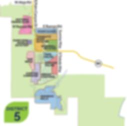 Lisa_map_dist5_clean7.png