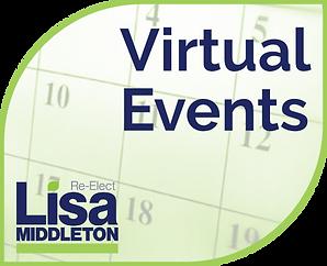 events-logoshape.png