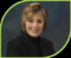Barbara_Boxer-logoshape.png