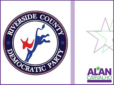 Endorsement-Riverside-Democratic-Party.p
