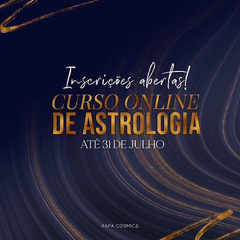 Inscriçoes_Abertas_Curso_Online_de_Astr