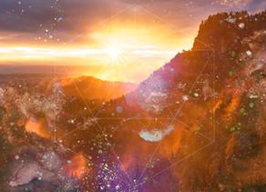 Astrologia está além de previsões e leituras de mapas natais!