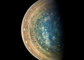 Os Ensinamentos de Júpiter