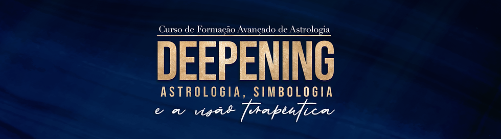 DEEPENING_BANNER SITE.png