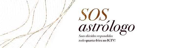 BANNER SOS Astrologo.png