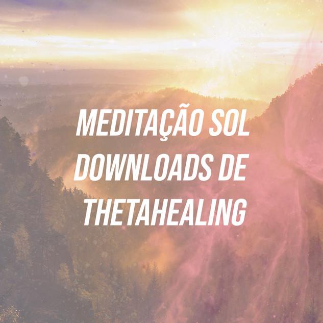 Meditação Sol 2.jpg