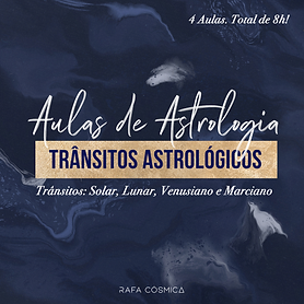 Aulas_Transitos_Astrológicos_.png