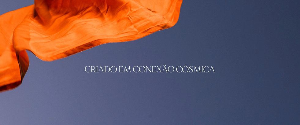 CURSO ONLINE DE ASTROLOGIA SITE 02.jpg
