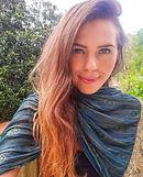 Mariana.jfif