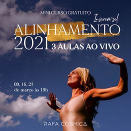 ALINHAMENTO 2021.jpg