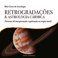Mini_curso_Retrogradações_e_Astrologia