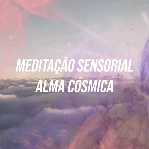 Meditação_Sensorial_Grande_Alma_Cósmica.jpg