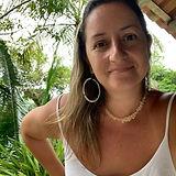 Lianna Ramirez.jpg