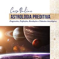 Astrologia Preditiva.png