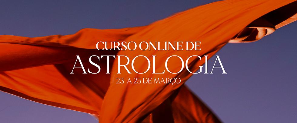 CURSO ONLINE DE ASTROLOGIA 01.png