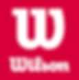 Wilson_logo.svg.png