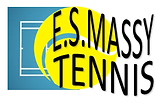 logo-Massy.png