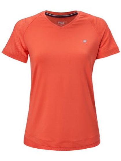T-SHIRT FILA JUNIOR JOHANNA