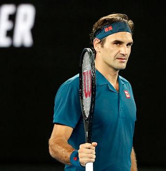 Cette-fois-Roger-Federer-n-a-pas-ete-epa