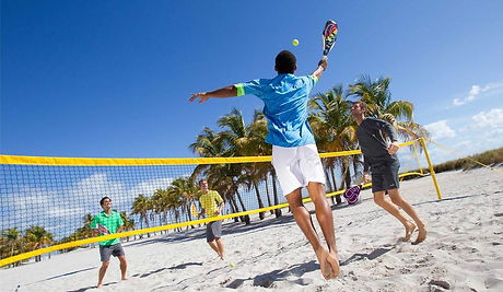 57c0717464608_BeachTennis.jpg