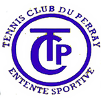 Logo-Le-Perray-en-Yvelines-200x200.png