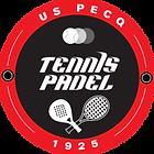 logo-oficiel-padel-3-200x200.png