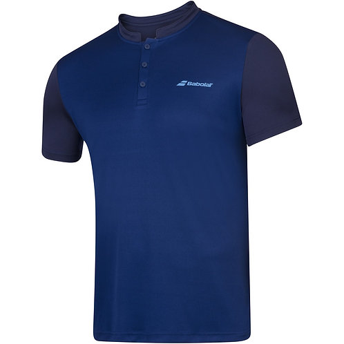 POLO HOMME BABOLAT PLAY