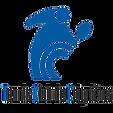logo-coignières-200x200.png