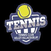 Logo-Vélizy-200x200.png