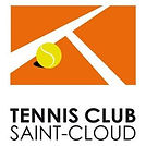 Logo-Saint-Cloud-300x300.jpg