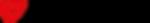 Logo_Technifibre.svg.png